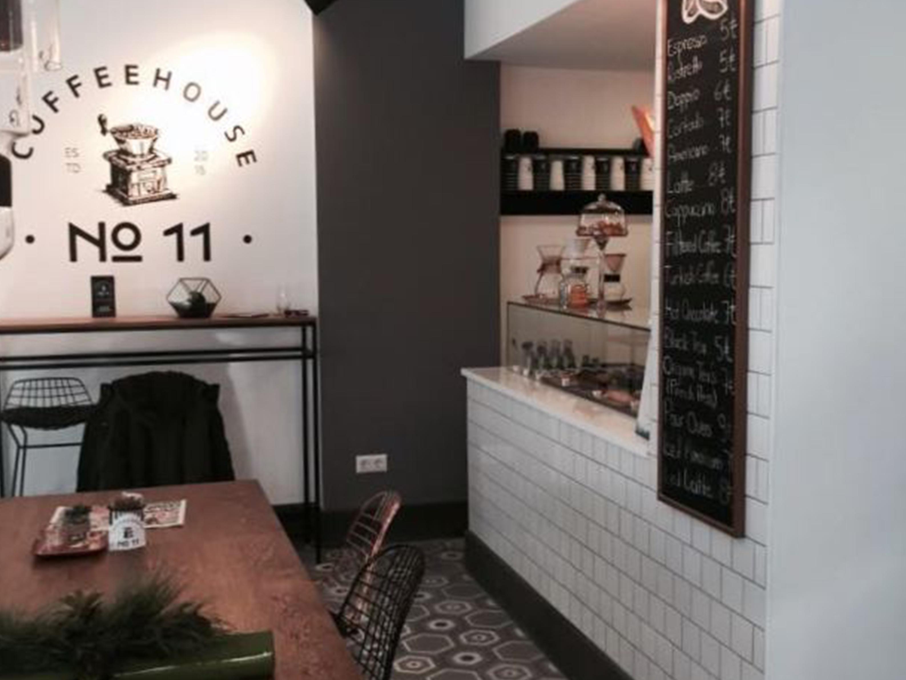 Cafe Beyazıt