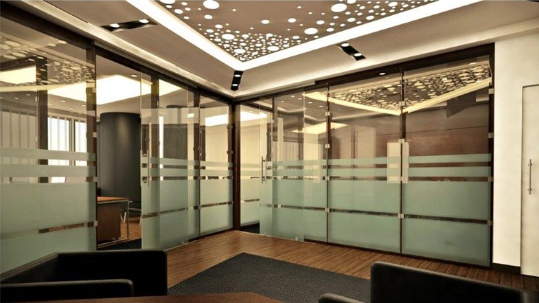 GDG İstanbul Ofisi