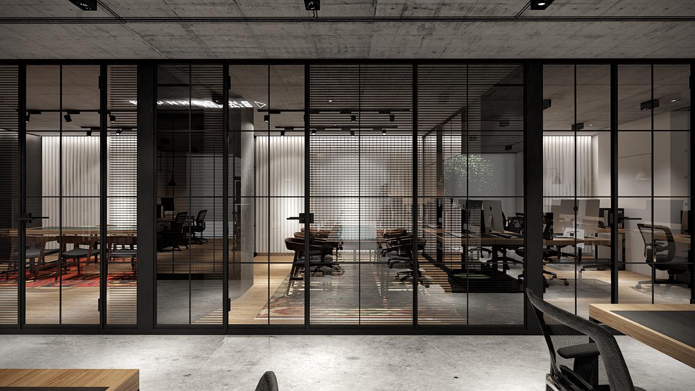 Msu Yazılım Ofisi