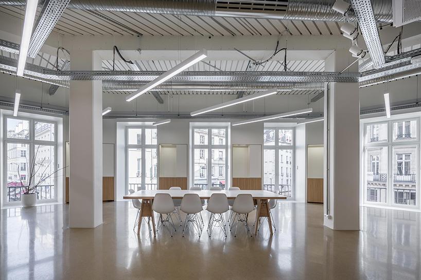 Tekstil Tasarım Ofisi